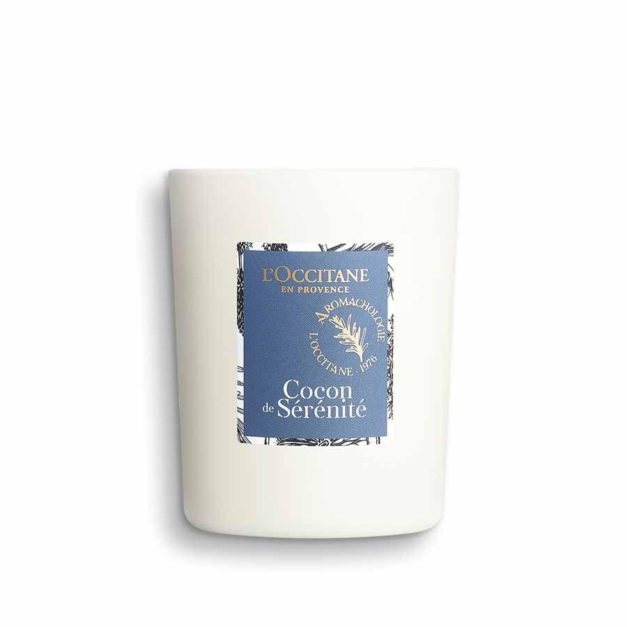 L'Occitane Relaxační svíčka