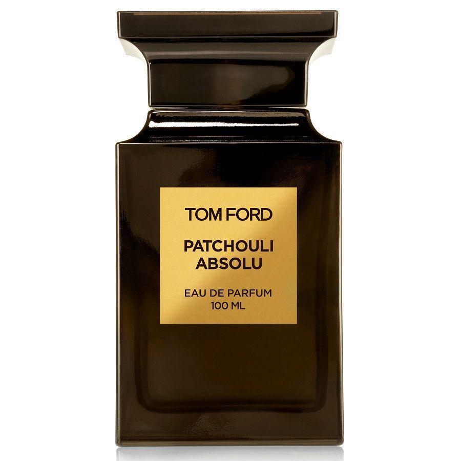 Tom Ford Patchouli Absolu