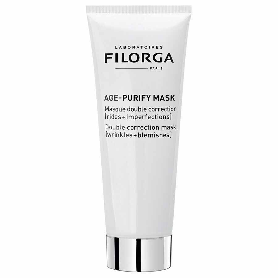 Filorga Age Purify Double Correction Mask