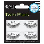 Ardell Twin Pack Lash 120