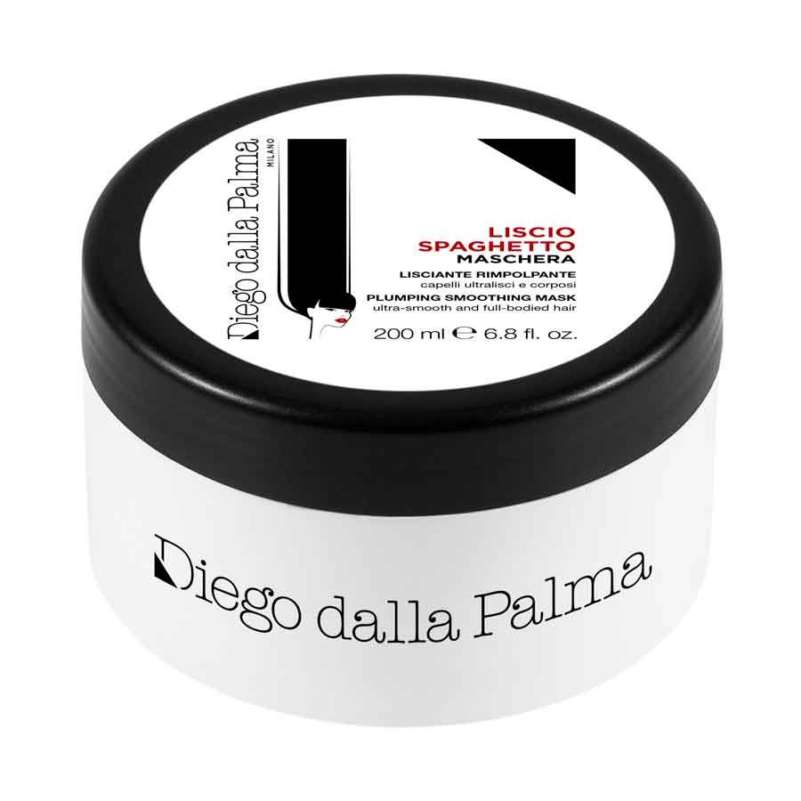 Diego Dalla Palma Plumping Smoothing Mask