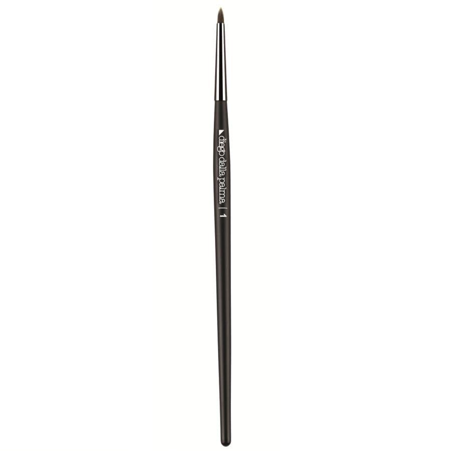 Diego Dalla Palma Eyeliner Brush