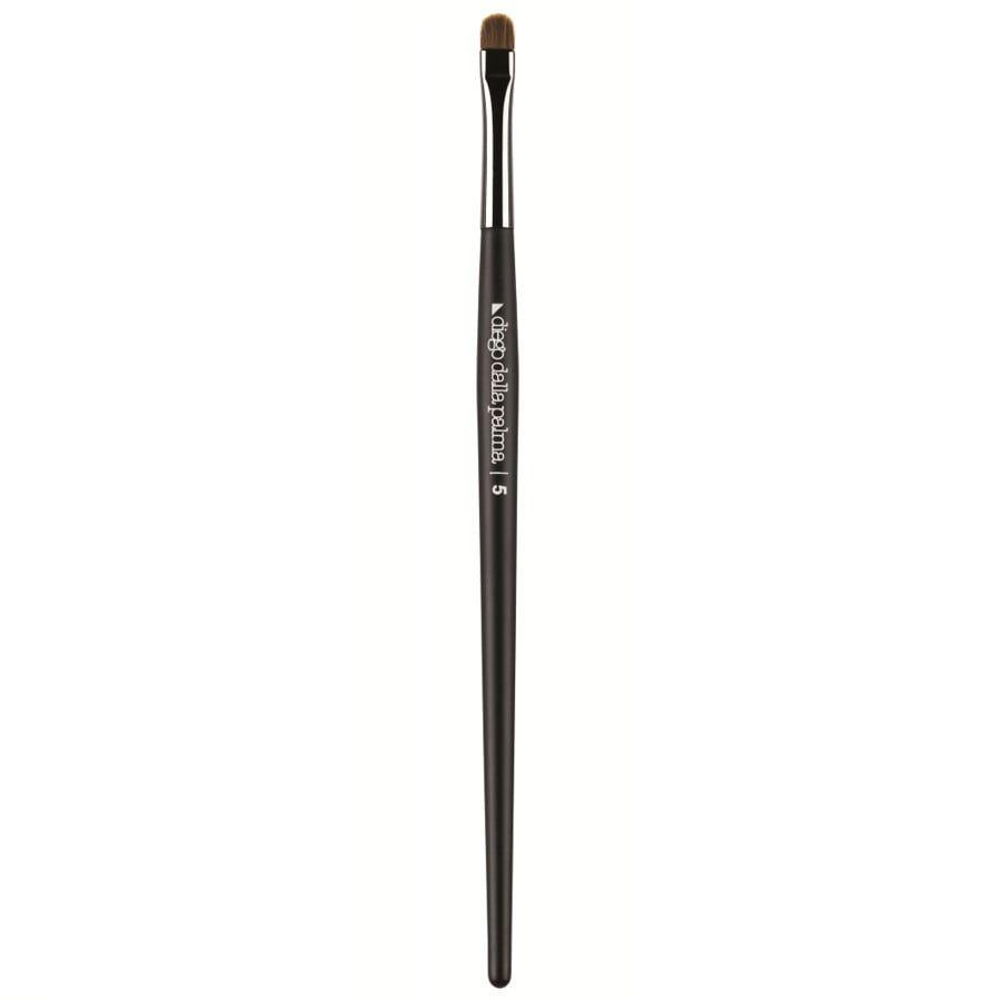 Diego Dalla Palma Precision Eye Pencil Brush
