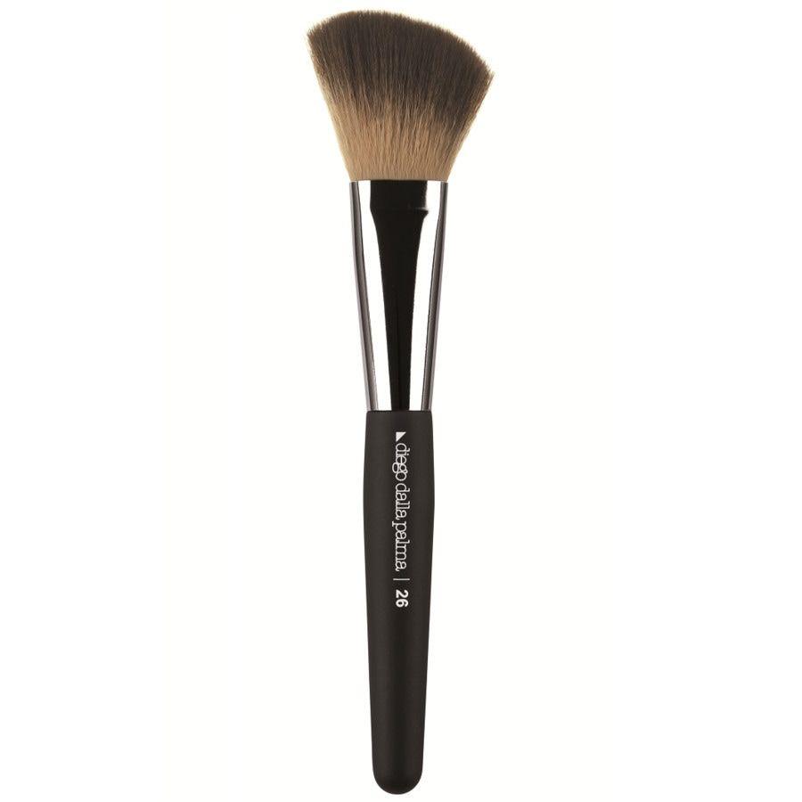 Diego Dalla Palma Oblique Cheekbone Definer Brush