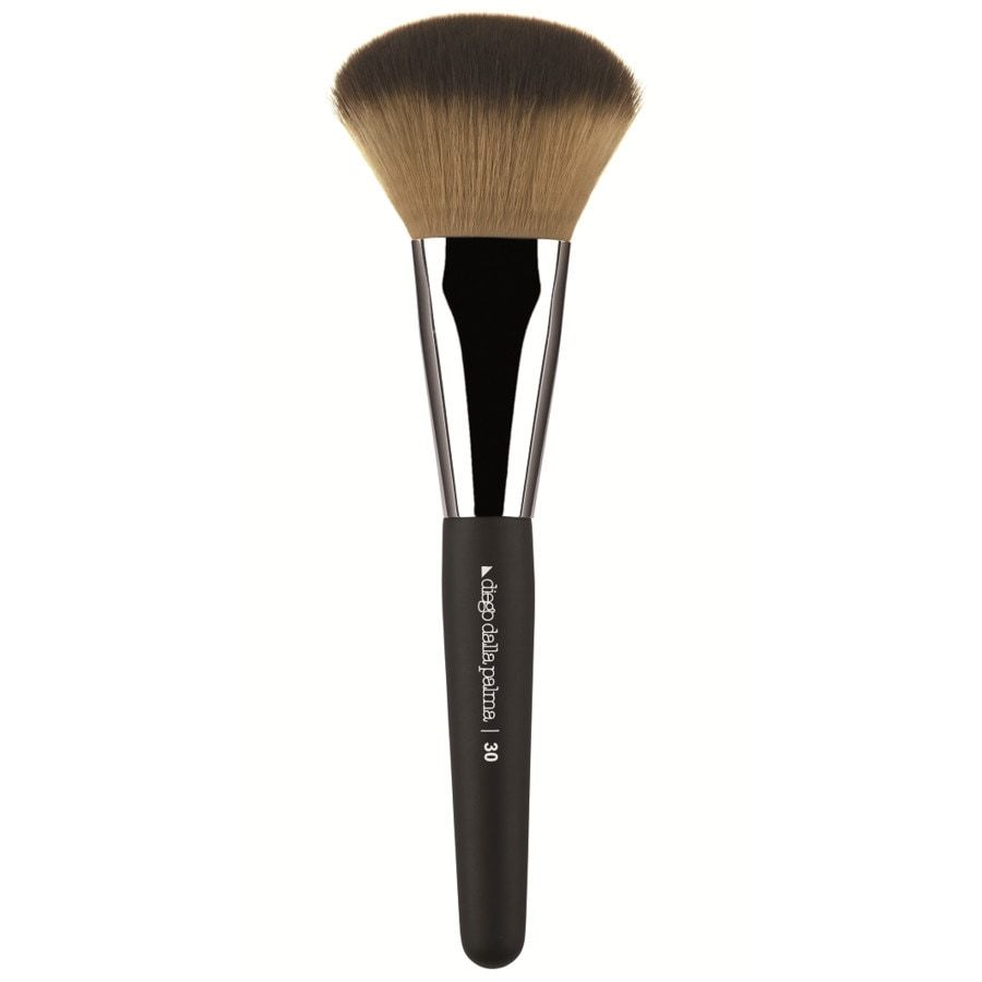 Diego Dalla Palma Flat Powder Brush For Contouring