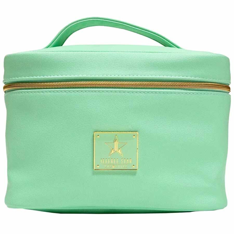 Jeffree Star Cosmetics Blood Money Collection Travel Bag