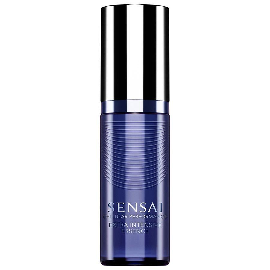 SENSAI Cellular Performance Extra Intensive Essence
