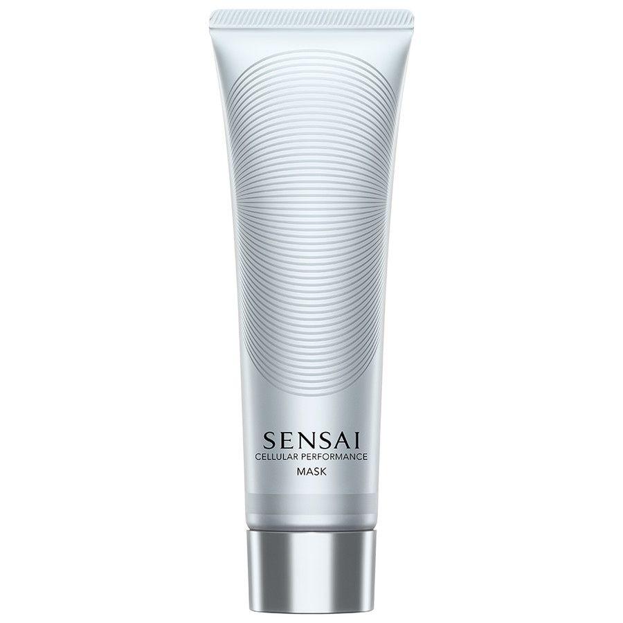 SENSAI Cellular Performance Mask
