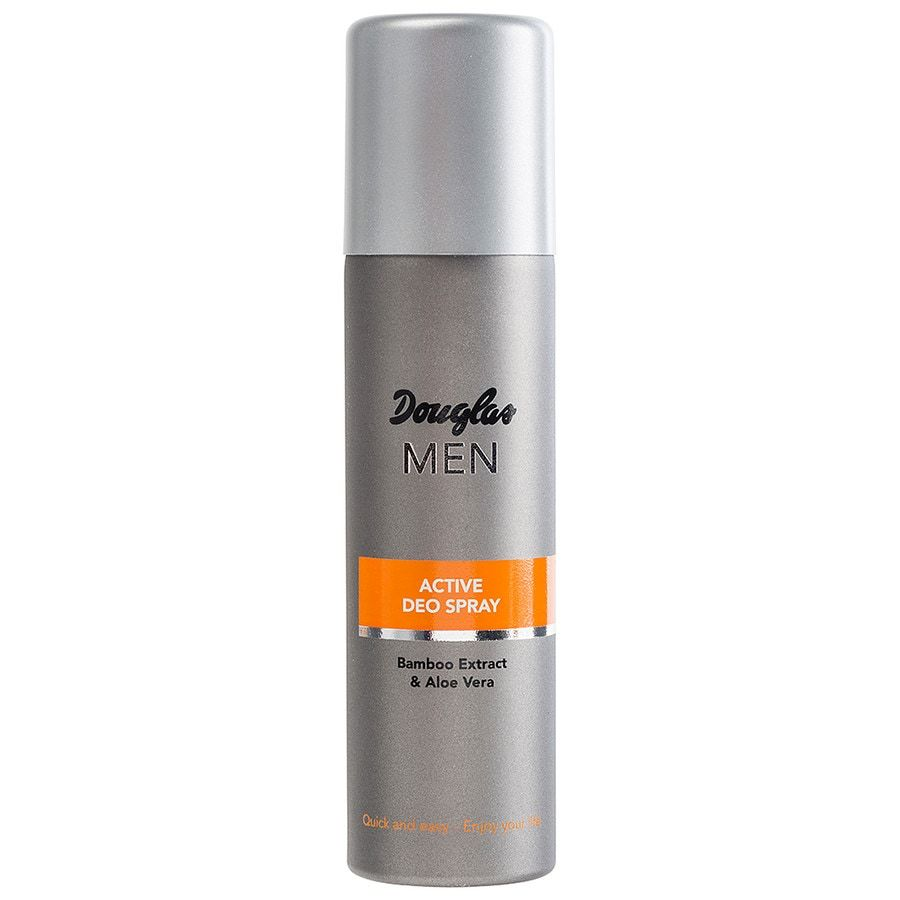 Douglas Collection Active Deo Spray