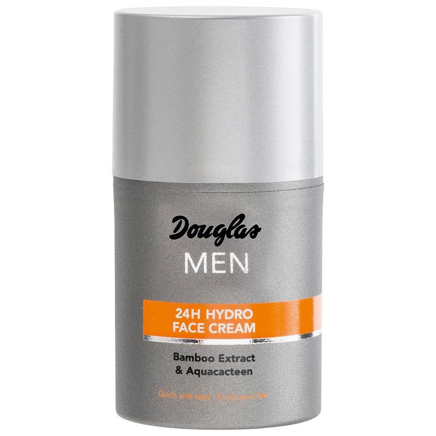 Douglas Collection Moisturizing Face Cream