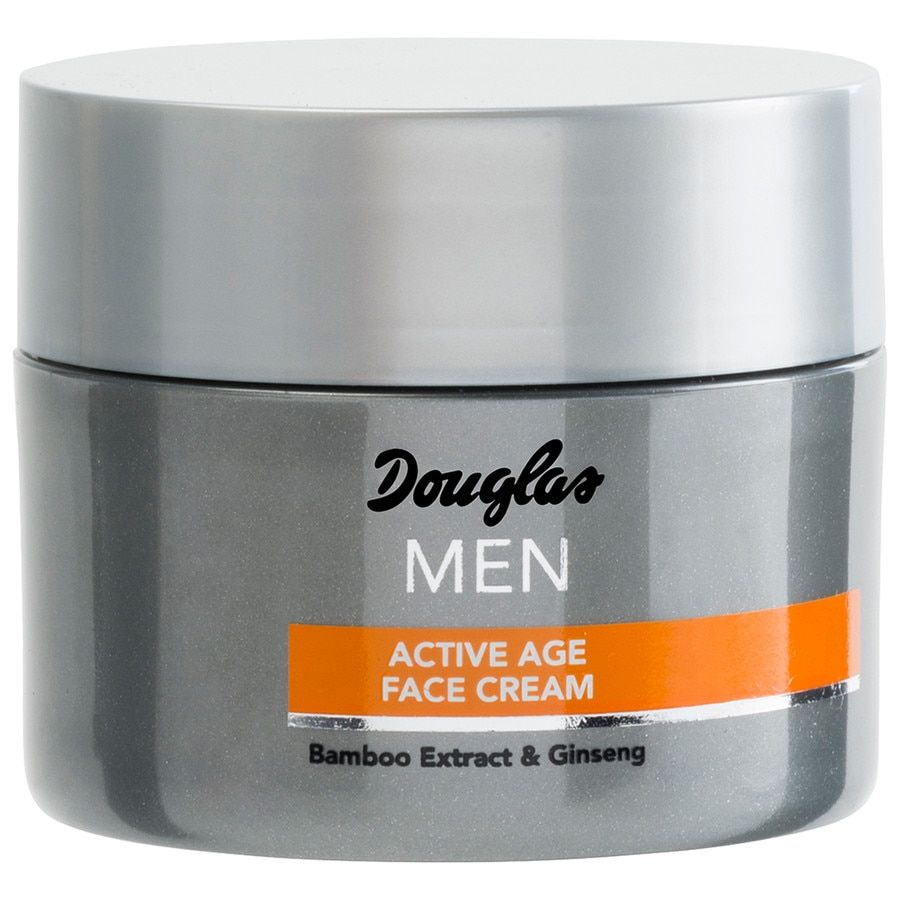Douglas Collection Active Age Cream