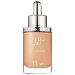 DIOR Diorskin Nude Air