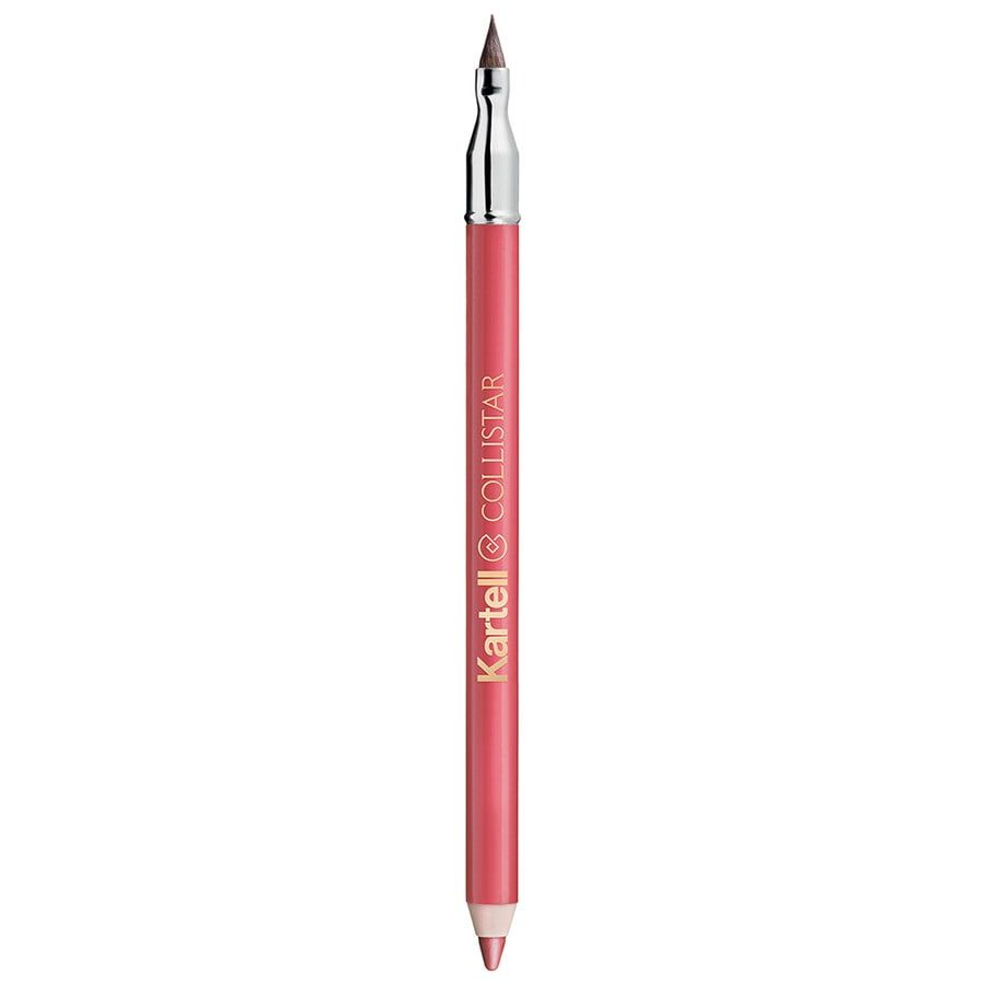 Collistar Professional Lip Pencil