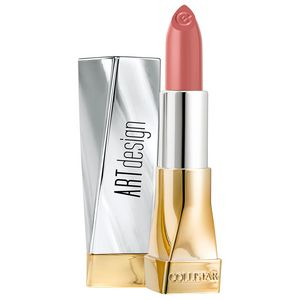 Collistar Art Design Lipstick