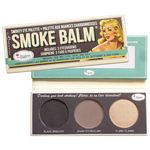 theBalm Smoke Balm