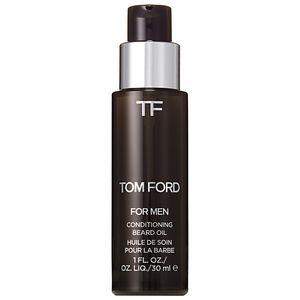 Tom Ford Neroli Portofino Conditioning Beard Oil