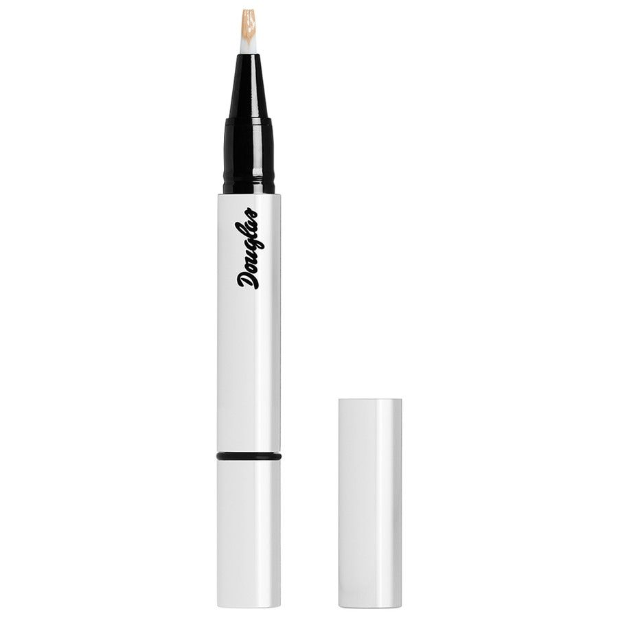 Douglas Collection Light Concealer