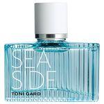 Toni Gard Seaside Women
