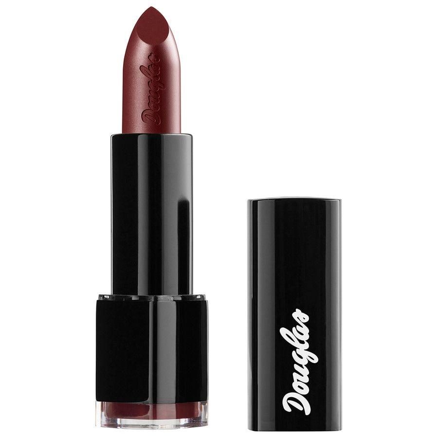 Douglas Collection Lipstick Shine
