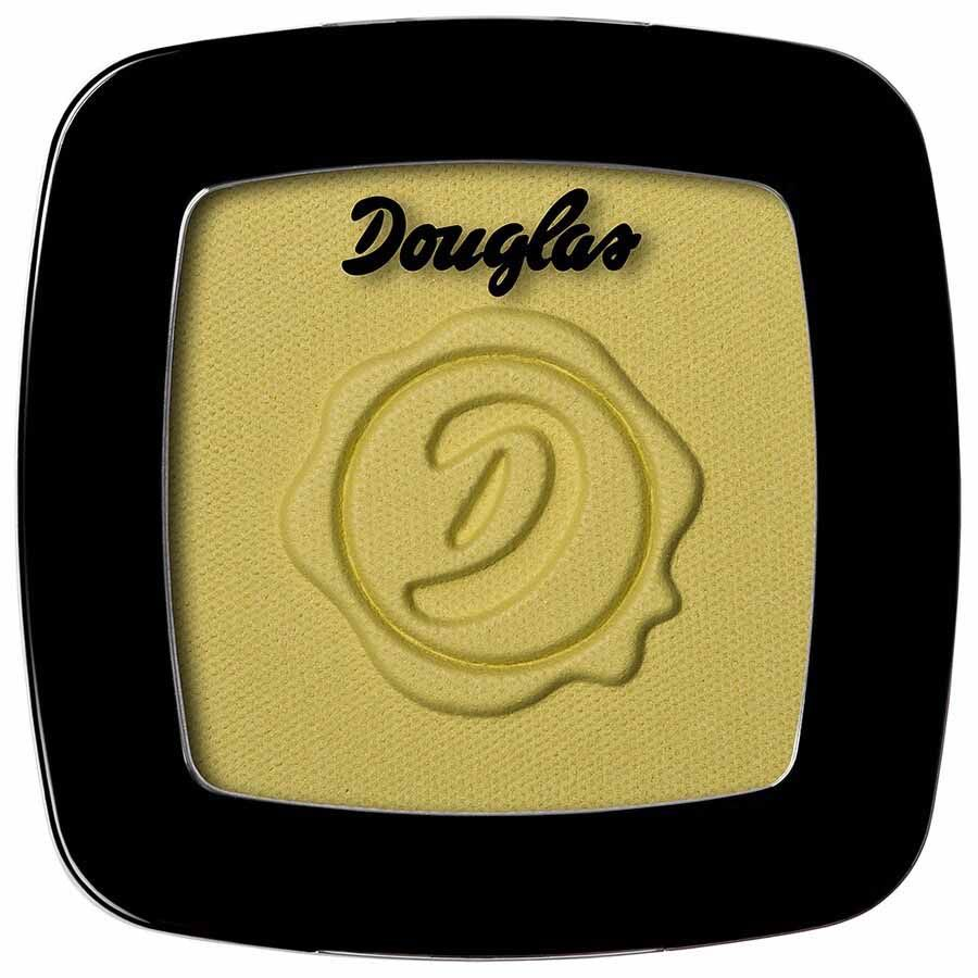 Douglas Collection Mono Eyeshadow
