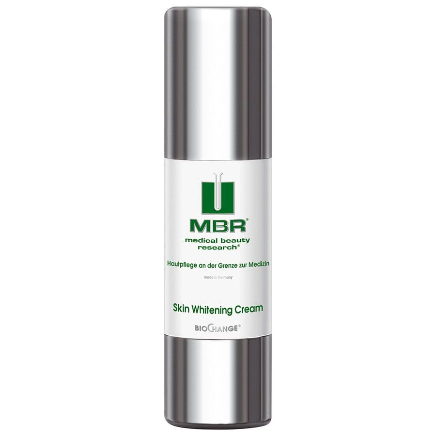 MBR Medical Beauty Research Skin Whitening Cream