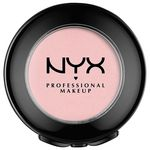 NYX Professional Makeup Hot Singles