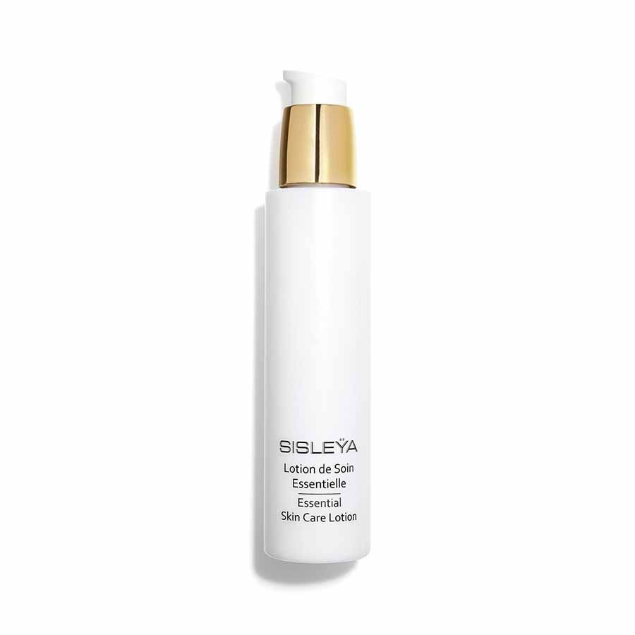 Sisley Sisleÿa Essential Skin Care Lotion
