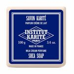 Institut Karité Paris Milk Cream Shea Soap