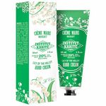 Institut Karité Paris Lily of the Valley Hand Cream