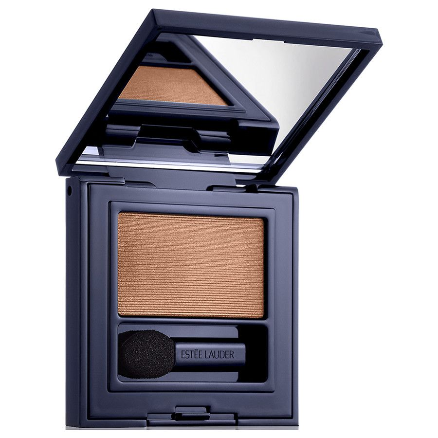 Estée Lauder Pure Color Envy Eyeshadow Single
