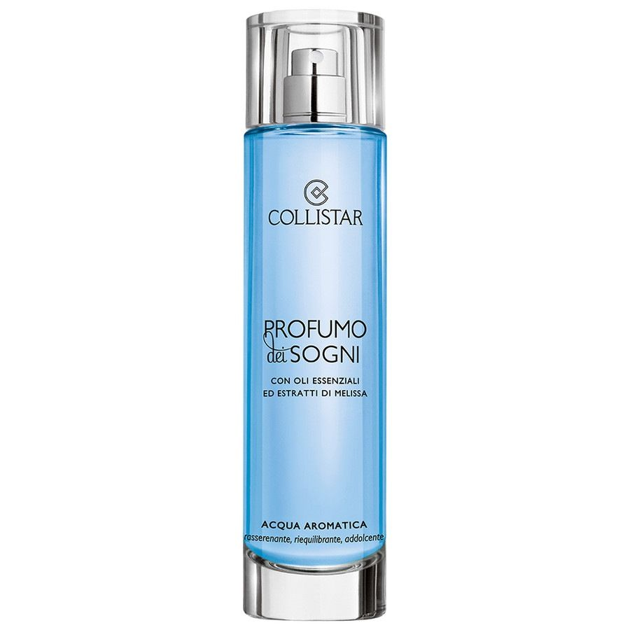 Collistar Aromatic Water