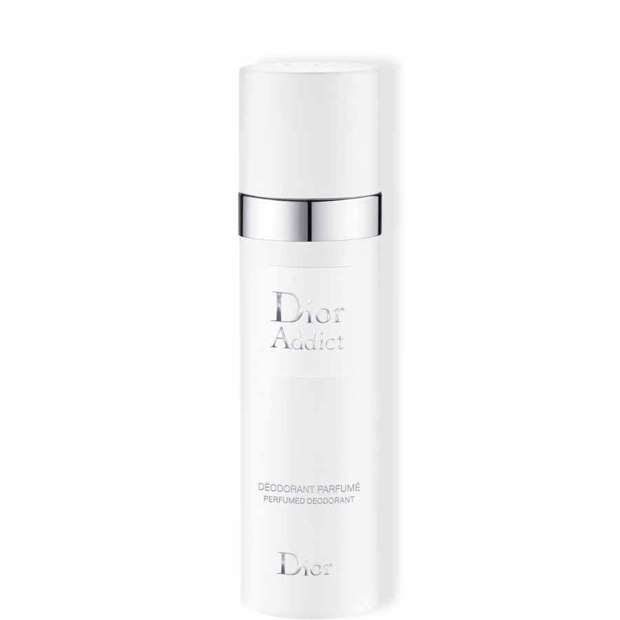 DIOR Dior Addict Perfumed Deodorant