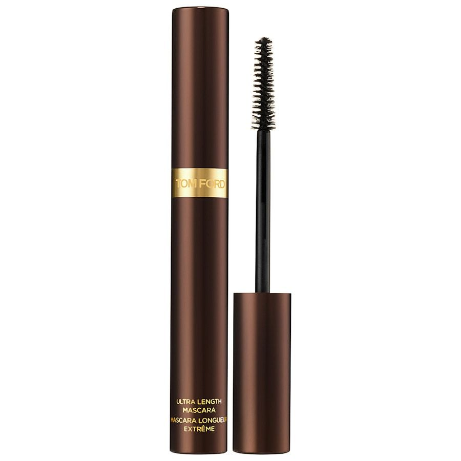 Tom Ford Ultra Lengthening Mascara