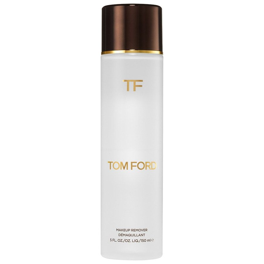 Tom Ford Make-up Remover