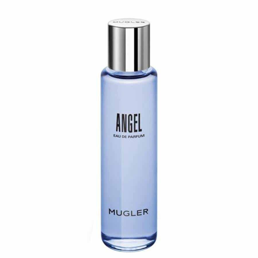 MUGLER Angel Refill