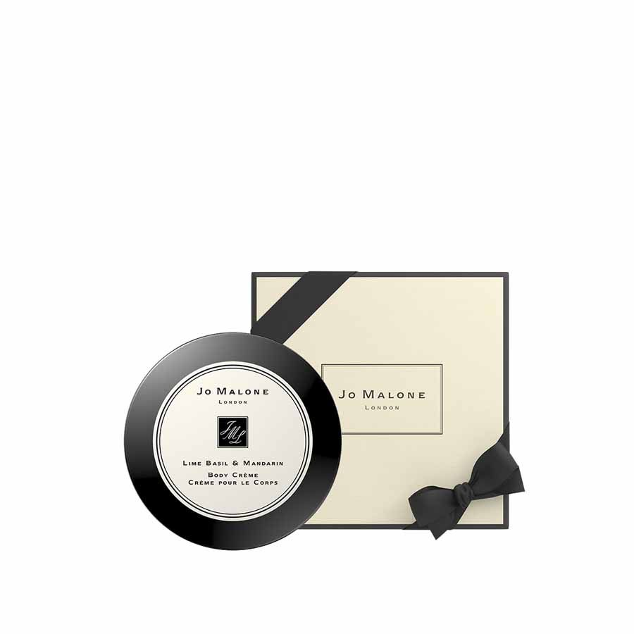 Jo Malone London Lime Basil & Mandarin Body Créme