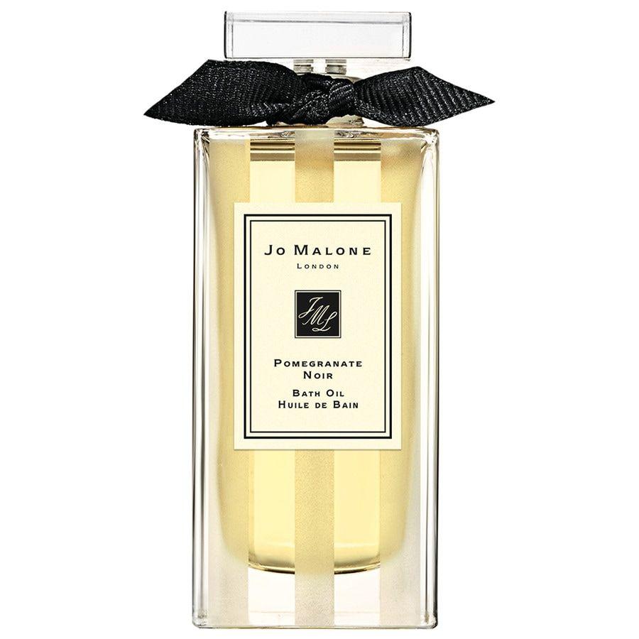 Jo Malone London Pomergranate Noir Bath Oil