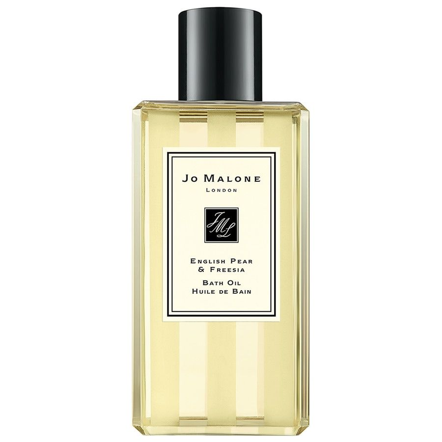 Jo Malone London English Pear & Freesia Bath Oil