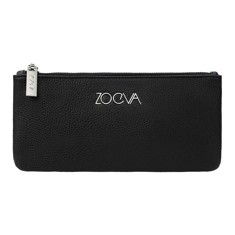 ZOEVA Brush Clutch small