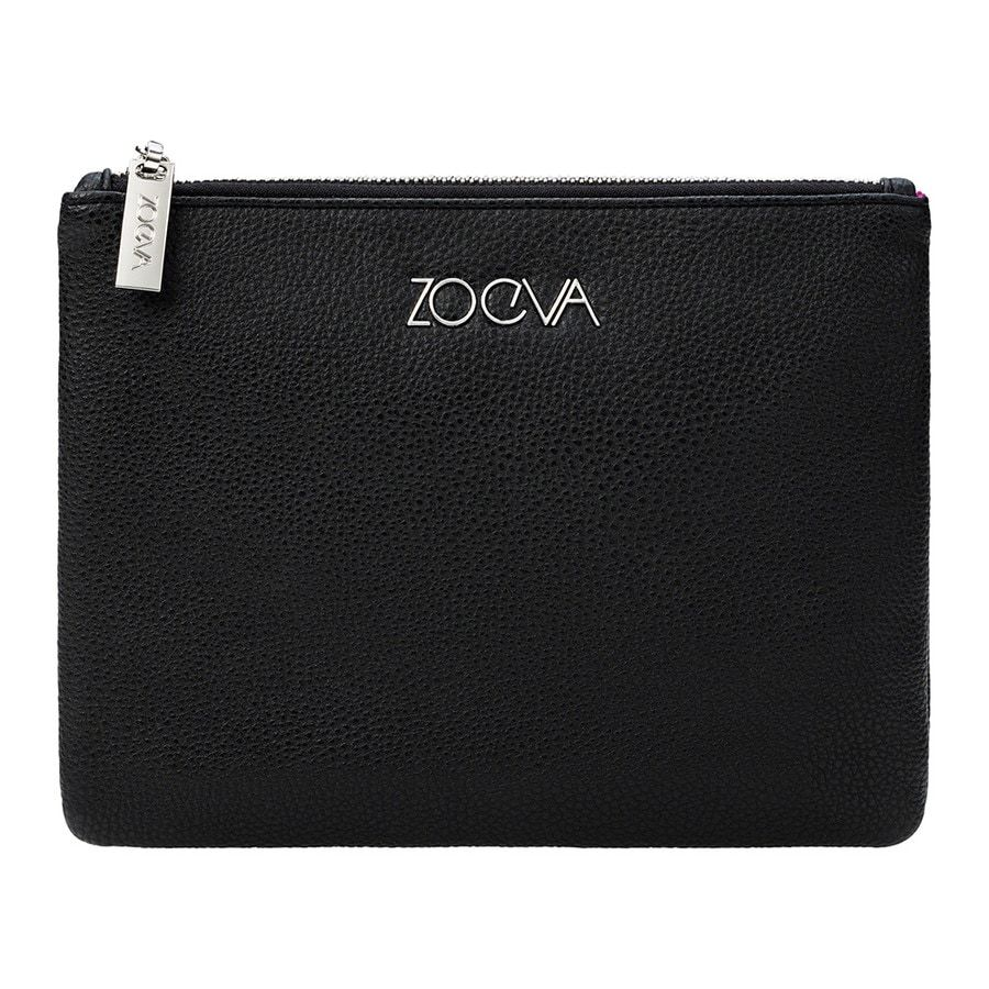 ZOEVA Brush Clutch large