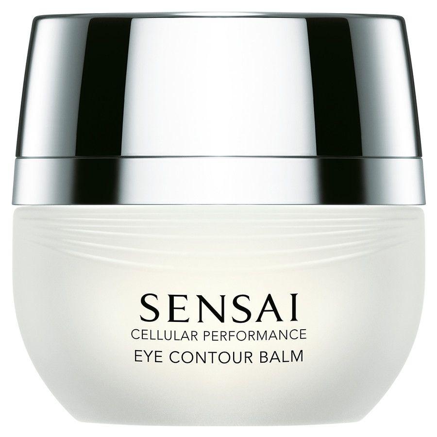 SENSAI Cellular Performance Eye Contour Balm