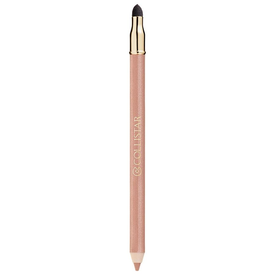 Collistar Professional Eye Pencil