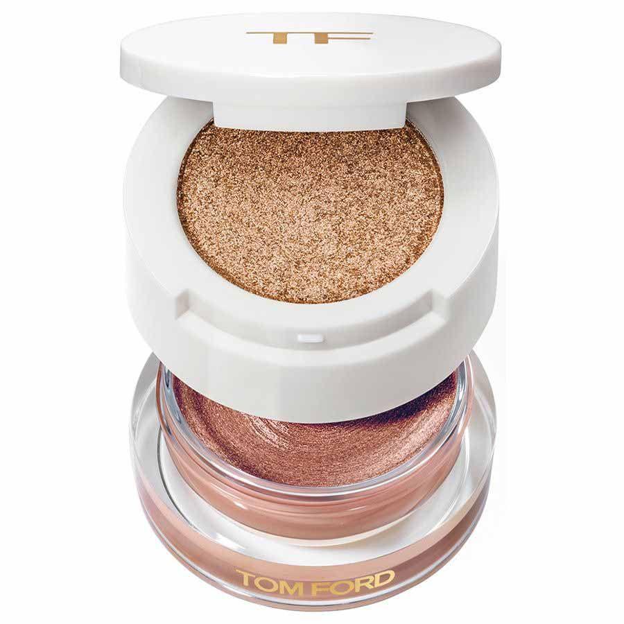 Tom Ford Cream & Powder Eyecolor