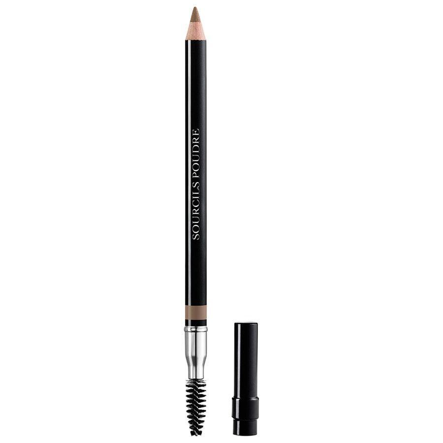 DIOR Sourcils Poudre - Powder Eyebrow Pencil