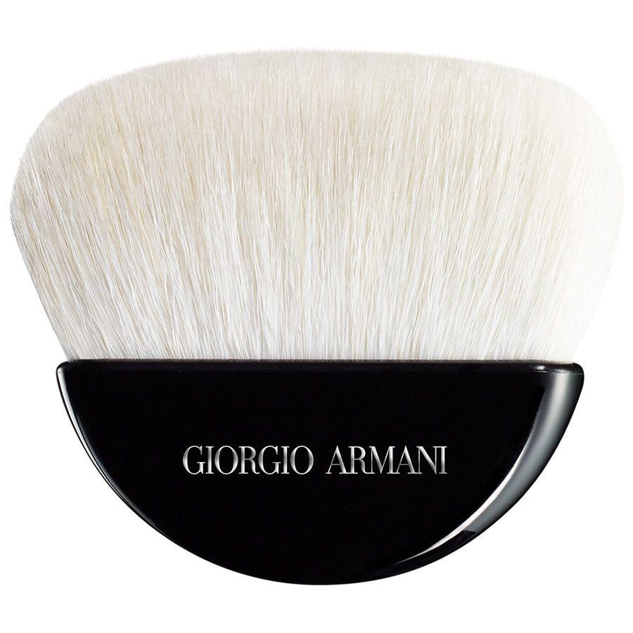 Giorgio Armani Maestro Contouring Powder Brush
