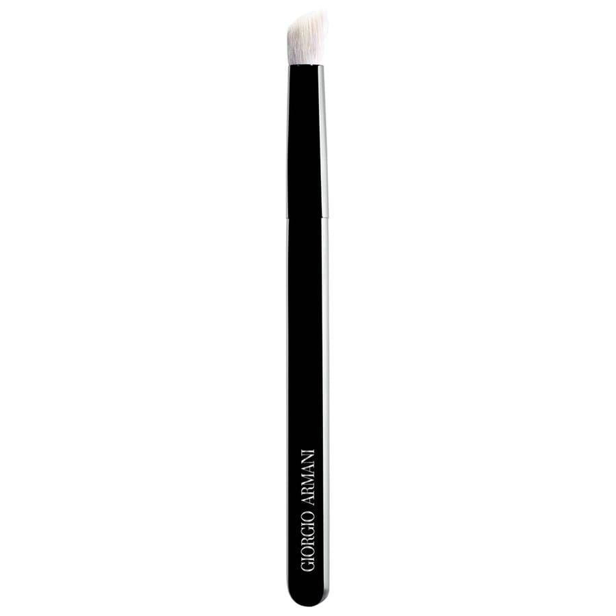 Giorgio Armani Angled Eye Brush