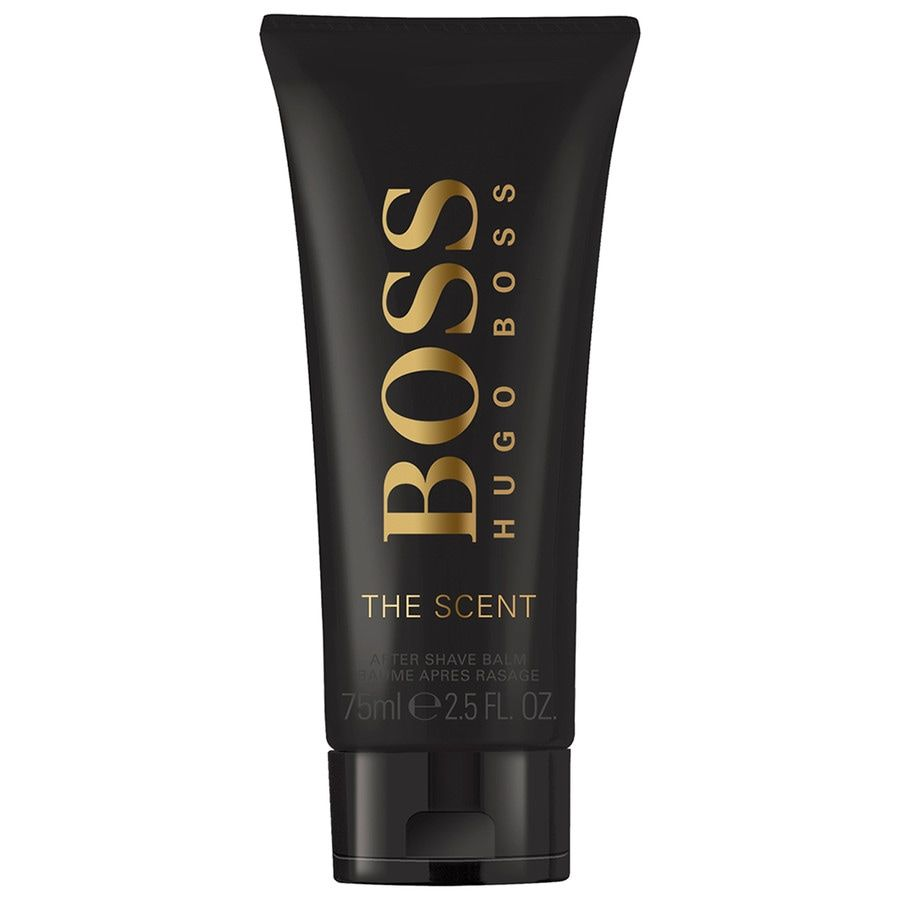 Hugo Boss Boss The Scent After Shave Balm Tube