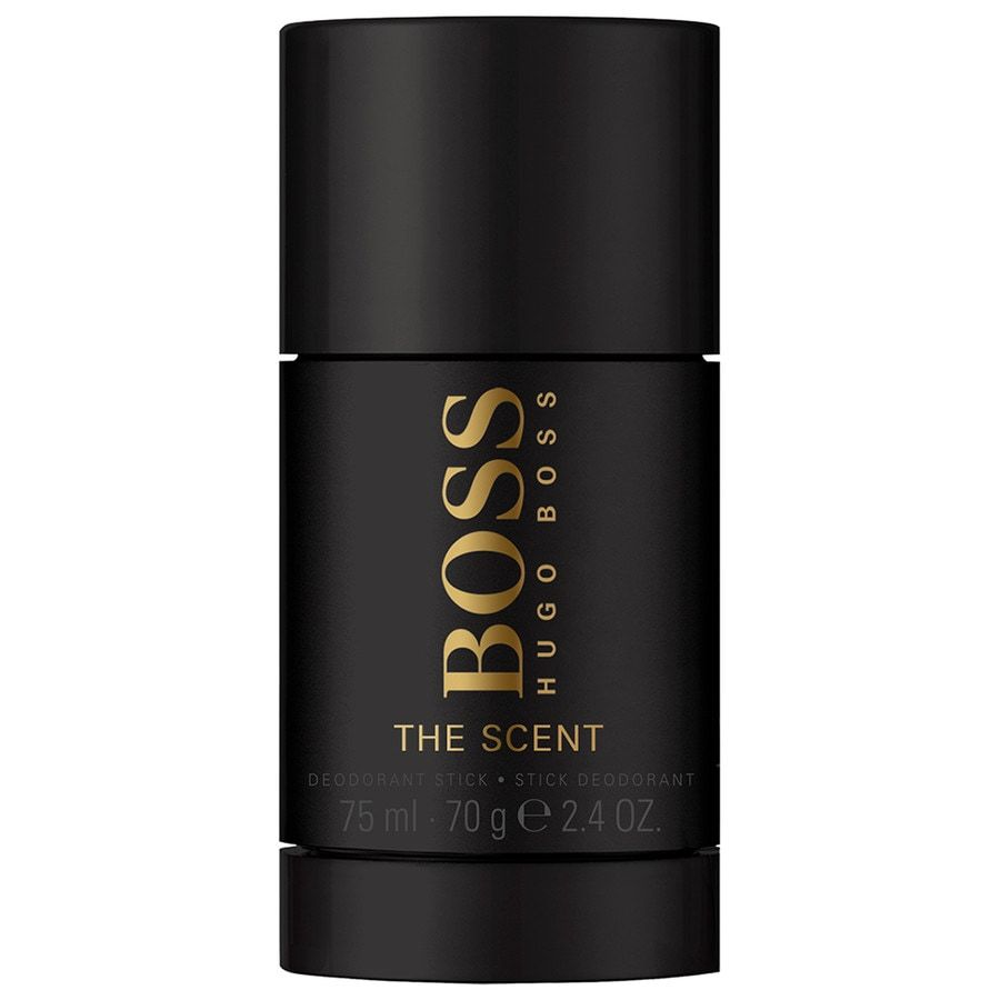 Hugo Boss Boss The Scent Deostick