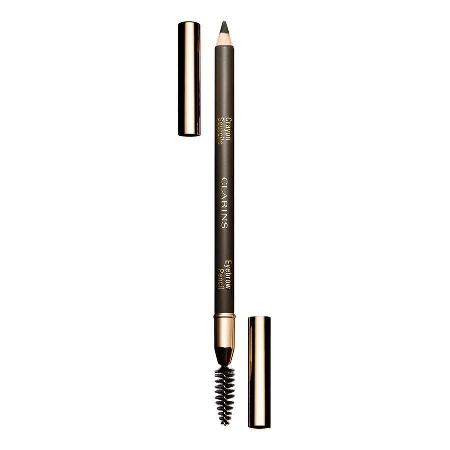 Clarins Eyebrow pencil