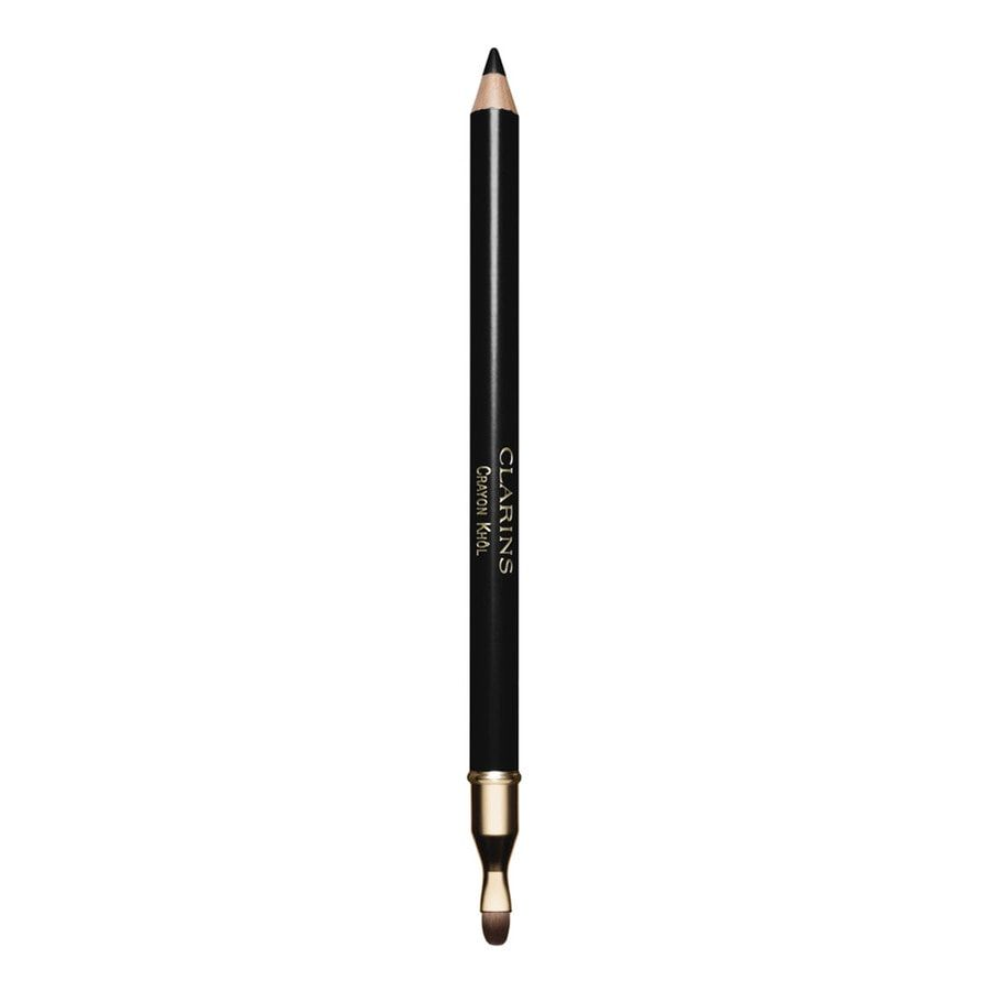 Clarins Khol Eye Pencil